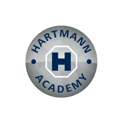 Hartmann Academy